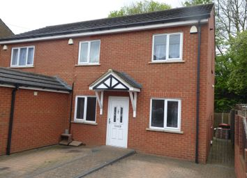 Thumbnail 1 bedroom property to rent in Capron Road, Dunstable