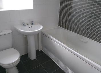 Thumbnail 1 bedroom flat to rent in Norton Close, Kings Norton, Birmingham
