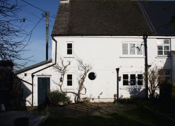 Thumbnail 2 bed property for sale in Glue Hill, Sturminster Newton