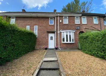 2 bed town house for sale in Esthwaite Avenue, St. Helens WA11