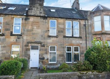 Thumbnail 2 bed flat for sale in Union Stirling, Stirling, Stirling