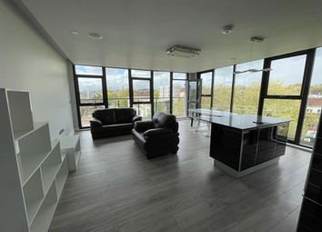 Thumbnail 2 bed flat for sale in 2 Basire St, Angel
