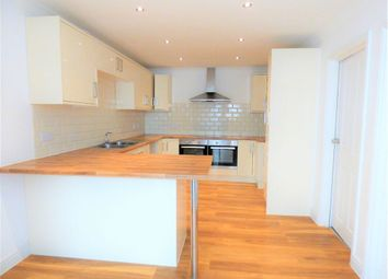 Thumbnail 5 bed semi-detached house to rent in Morello Avenue, Uxbridge, Middlesex, United Kingdom