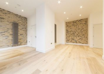 Thumbnail 1 bed flat for sale in Carlow Street, Camden, London