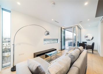 Thumbnail 1 bed flat to rent in Nova, 75 Buckingham Palace Road, Westminster, London