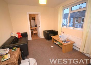 Thumbnail 3 bed flat to rent in Erleigh Road, Reading