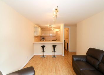 Thumbnail 2 bed flat to rent in Peter Street, City Centre, Dundee