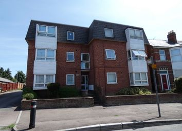 Thumbnail 1 bed flat for sale in 46, Kingsholm Road, Gloucester