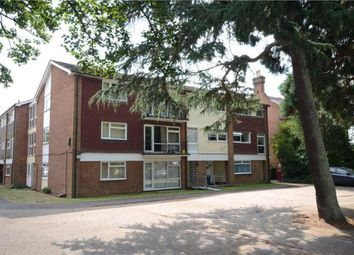 Thumbnail 3 bed maisonette for sale in The Firs, Bath Road, Reading