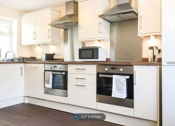 Thumbnail Room to rent in Oakover Drive, Allestree, Derby