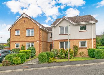 Thumbnail 2 bed flat for sale in 19 Jedburgh Place, Perth