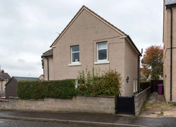 Thumbnail 3 bed end terrace house for sale in Hay Crescent, Keith, Moray