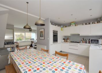 Thumbnail 3 bed terraced house for sale in Dale Close, Blackheath, London