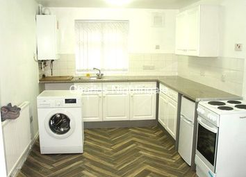 Thumbnail 2 bedroom flat to rent in Hollinwood Avenue, Manchester, Greater Manchester.