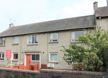 2 bed flat for sale in Summerfield Gardens, Leith Links, Edinburgh EH6