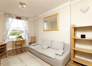 Thumbnail 1 bed flat to rent in Pembridge Road, London