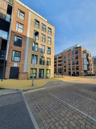Thumbnail 1 bed flat to rent in Pulse Court, Romford, Essex