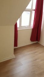 Thumbnail 2 bed flat to rent in Manor Mews, Chatham, Kent