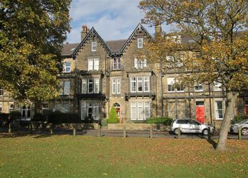 Thumbnail 2 bed flat for sale in Granby Road, Harrogate, North Yorkshire