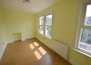 Thumbnail 4 bed property to rent in Maryland Square, London, Greater London