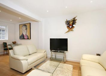 Thumbnail 4 bed property to rent in Fairfax Place, London