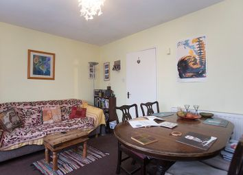 Thumbnail 2 bed flat for sale in Moundfield Road, London, London