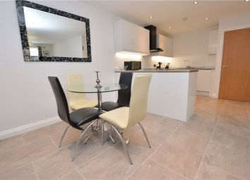 2 bed flat for sale in Ash Court, Leeds, West Yorkshire LS14