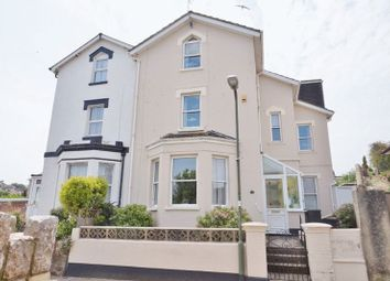Thumbnail 5 bed semi-detached house for sale in Fisher Street, Paignton