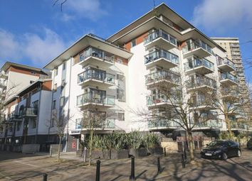 Thumbnail 1 bed flat to rent in Prospect House, Frean Street, Bermondsey