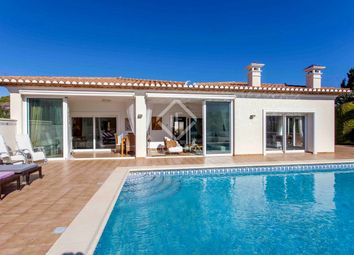 Thumbnail 5 bed villa for sale in Spain, Costa Blanca, Dénia, Den8788
