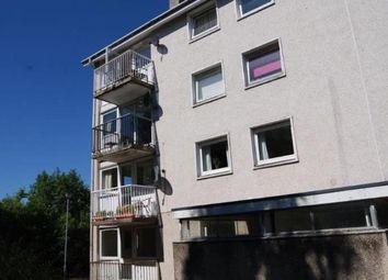 Thumbnail 2 bedroom flat to rent in Liddell Grove, East Kilbride, Glasgow