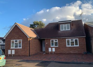 Thumbnail 2 bed property for sale in Oakside, Denham, Uxbridge