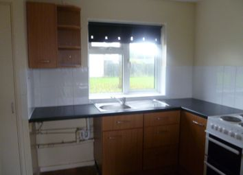 Thumbnail 3 bedroom terraced house to rent in Clive Road, St Athan