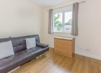 Thumbnail 3 bed property to rent in Barford Road, Edgbaston, Birmingham