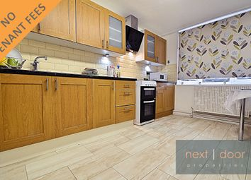 Thumbnail 4 bed flat to rent in Laxley Close, Camberwell, London