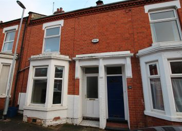 4 bed property to rent in Florence Road, Abington, Northampton NN1