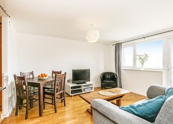 Thumbnail 2 bedroom flat for sale in Singapore Road, Ealing