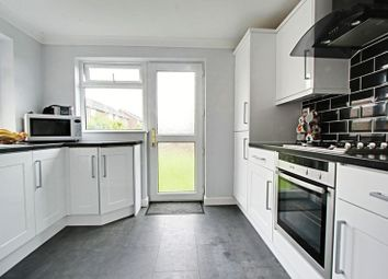 Thumbnail 3 Bedroom Terraced House For Sale In Brockenhurst Avenue Cottingham