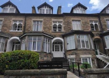 Thumbnail Studio to rent in St Marys Avenue, Studio 2, Harrogate, North Yorkshire