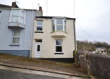 Thumbnail 3 bed cottage for sale in Beach Road, Llanreath, Pembroke Dock
