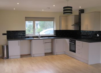 Thumbnail 2 bed bungalow to rent in Digby Crescent, Thornford, Sherborne