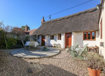 Thumbnail 2 bed property for sale in Joyces Road, Stanford In The Vale, Faringdon