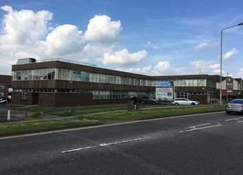 Thumbnail Office for sale in 70-78 High Pavement, Sutton In Ashfield, Nottinghamshire