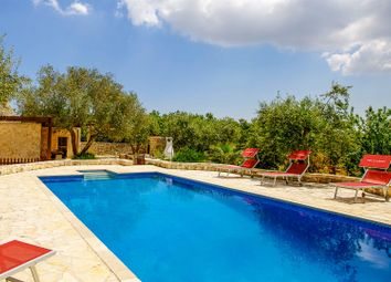 Thumbnail 3 bed villa for sale in Trullo Flora, Alberobello, Italy