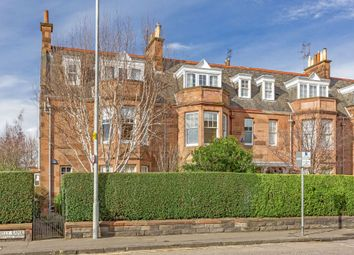 Thumbnail 6 bed terraced house for sale in 36 Comely Bank, Edinburgh