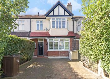 Fairway, Raynes Park SW20. 4 bed property for sale