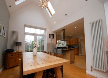 Thumbnail 4 bed bungalow for sale in Highfield Road, South Shields