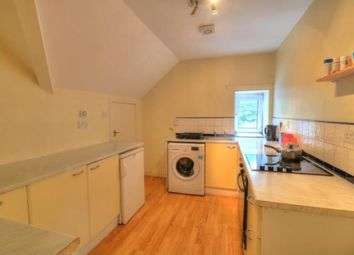 2 bed flat for sale in Baillie Nicol Jarvie Court, Lochard Road, Aberfoyle, Stirling FK8