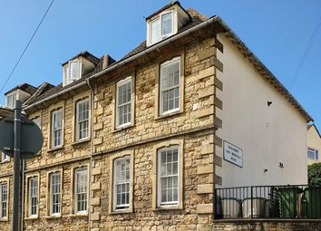 Thumbnail 1 bed flat to rent in Katharine Lady Berkeley Mews, Wotton Under Edge, Gloucestershire