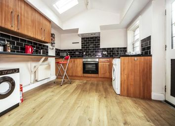 Thumbnail 3 bedroom terraced house for sale in Derby Square, Ribbleton, Preston, Lancashire